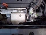 turbo 1.4 16v 125 CV grupo Volkswagen - foto