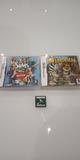 lote 3 juegos Nintendo DS - foto