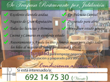 CARDENAL CISNEROS - CARDENAL CISNEROS 19 - foto