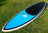 TABLA PADDLE SURF ARII NUI 9, 2 - foto