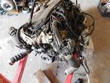 OCASION MOTOR BMW G11 G12 740D 3.0 320KM - foto