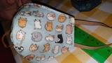 Mi cajita de costura - foto