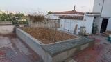 Realizamos piscinas de hormigón y PVC - foto