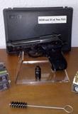 Pistola detonadora bruni - foto