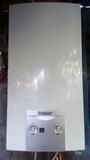 CALENTADOR VAILLANT ATMOMAG EXCLUSIVE - foto