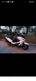 KYMCO - SCOOTER - foto