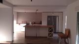 montador de cocinas muebles ikea y leroy - foto