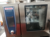 Horno Rational - foto