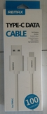 CABLE PARA ANDROID TIPO-C