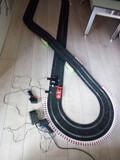 Circuito Scalextric Imola - foto