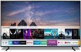 Soporte Smart TV - foto