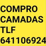 SE COMPRAN CAMADAS DE POMERANIAS - foto