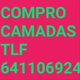 SE COMPRAN CAMADAS DE DALMATAS - foto