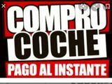COMPRAMOS COCHES - foto