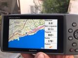GARMIN GPSMAP 276CX - foto