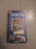 VHS Verano Azul n°5 - foto