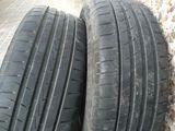 2 Neumáticos 185/60/15 88H - foto