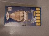 VHS Real Madrid La novena 2002 - foto