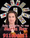 Marta Rey 911696011 por 6euros - foto