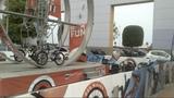 Looping Bike - foto