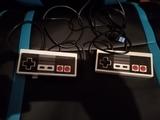 2 MANDOS NINTENDO NES USB
