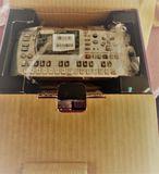 Vendo Secuenciador Yamaha QY 100 - foto