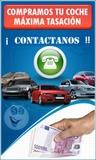 Compro vehículos para exportación - foto