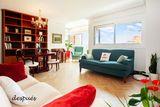 RETOQUE FOTO para agencias inmobiliarias - foto