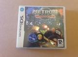 PERFECTO ESTADO Juego DS Metroid Prime H - foto