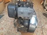 MOTOR LOMBARDINI LD510 - foto