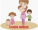 BABY SISTER (niñera) - foto