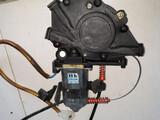 Motor elevalunas de Tata safari - foto