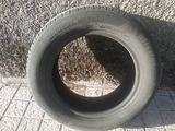 Neumático Michelin 185/60/14 82T - foto