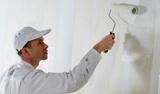 Pintor Fuerteventura - foto