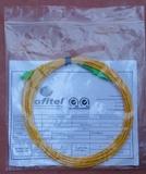 5 M CABLE FIBRA OPTICA LATIGUILLO