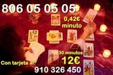 Videncia y ayuda Espiritual 24 hrs - foto