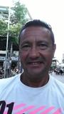 CONDUCTOR, REPARTIDOR Y REPONEDOR - foto