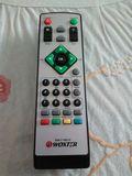 Mando Woxter DVB-T 1500 TV-HD - foto