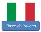 ENSEÑO ITALIANO - foto
