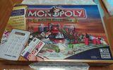 Monopoly ediciÓn electronica - foto