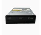REGRABADORA HP DVD Y CD SATA LIGHTSCRIBE