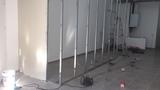multiservicio paleteria fontanería - foto