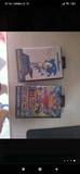 Sonic y mega games 1 de sega megadrive - foto