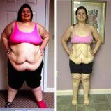 Controle su peso con LiPro - foto