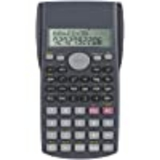 calculadoras escenifica inteligente - foto