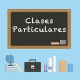 CLASES PARTICULARES ALEMAN - foto