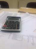 Puesta Al día contabilidad - foto