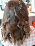 Se ofrece arreglo de cabello a domicilio - foto