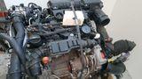 motor completo Citroen C-Elysee 1.5 hdi - foto