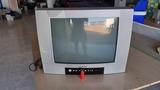 Vendo esta televisión - foto